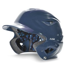 All-Star S7 ADULT BH3000 NAVY