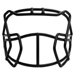 PRIME FACEMASK