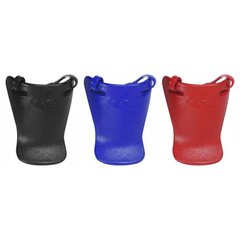 All-Star YOUTH THROAT GUARD