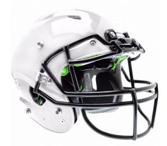 Schutt Youth A3