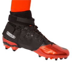 Battle XFAST Ankle Support System (each)