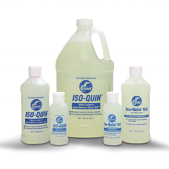 ISO - Quin™ Liquid