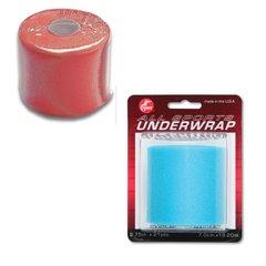 Retail Packaged Underwrap