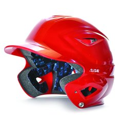 All-Star S7 ADULT BH3000 SCARLET