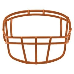 XRS-22S FACEMASK