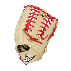 """12.5"""" S7™ OUTFIELD TRAP FIELDING GLOVE-SPECIAL MAKEUP"""
