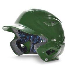 All-Star S7 ADULT BH3000 DARK GREEN