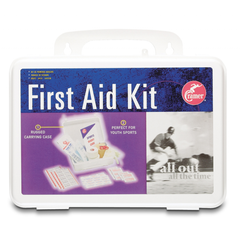 Youth First Aid Kit