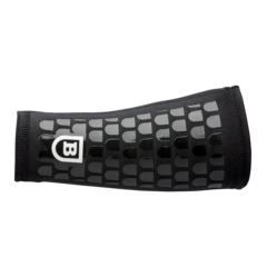 Battle Football Forearm Sleeve