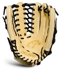 """All-Star S7 OUTFIELD : FGS7-OFL 12.75"""" TRAP"""
