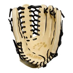 SYSTEM SEVEN™ OUTFIELD TRAP FIELDING GLOVE