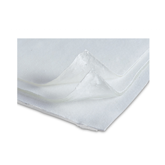 Ortho Gel™ Padding Material