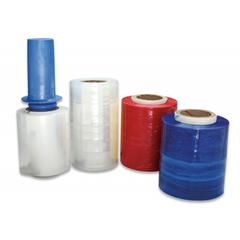 Flex-I-Wrap™ Just Wrap
