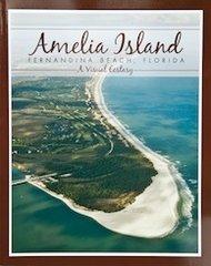 Amelia Island, Fernandina Beach, Florida A Visual Ecstasy