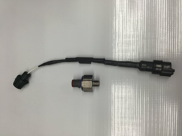 22re wiring harness sensors 22re wire harness routing oem toyota knox sensor with wire harness for 3vz | yota1 ...
