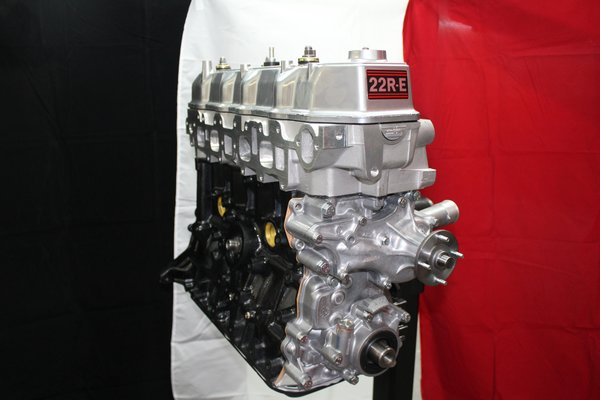 toyota 22r crate engines with Toyota 22re 24l Rebuilt Stage 1 Engine on 22r 22re 20r Re Manufactured Engines additionally Toyota 22re Pictures besides High Performance 22r Engines besides 4 6 Co Crate Engine also .