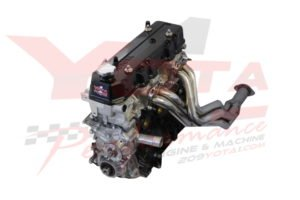 22re Engine For Sale >> Toyota Engines Yota1 Performance Inc Toyota Engines Rebuild