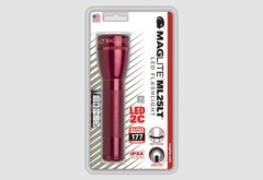 Maglite ML25LT LED C-Cell Flashlight