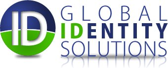 Global Identity Solutions, LLC