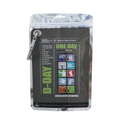 travel kits hygiene kits care package deployment short. Black Bedroom Furniture Sets. Home Design Ideas