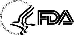 FDAcannabis.com
