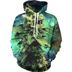 Cannaflage.com