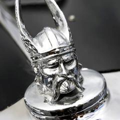 VikingSeeds.com