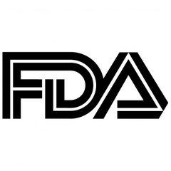 FDAmj.com