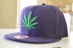 CannabisHats.com