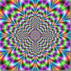 PsychedelicSeeds.com
