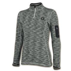 Joma Half-Zip Trekking Sweatshirt