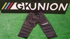 GK Union 3/4 Padded Pants