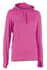 Joma Tight Hooded Sweatshirt