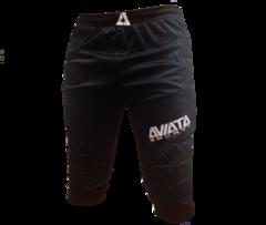 Aviata 3/4 Pants