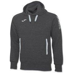 Joma Hooded Cotton Sweatshirt