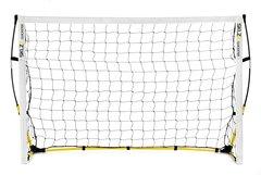 Quickster Soccer Goals