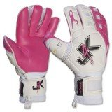 Just4Keepers Fifty 50 Adult