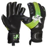 Just4Keepers Blackout Junior