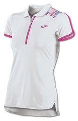 Joma Trendy Polo Shirt