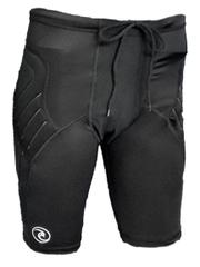 WC Padded Shorts