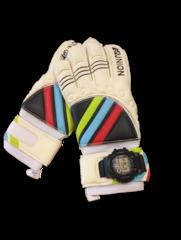 GK Coaches Glove