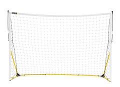 Quickster Futsal Goal