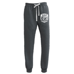 SGP Jogger Sweatpants