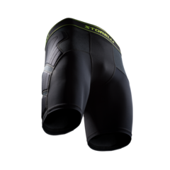 Storelli, BODYSHIELD SLIDERS