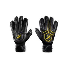 Storelli EXOSHIELD GLADIATOR ELITE GLOVES