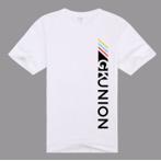 GK T-Shirt