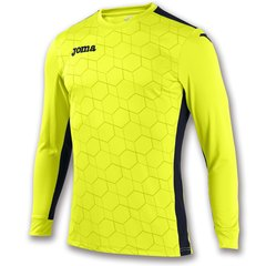 Joma Goalkeeper Shirt