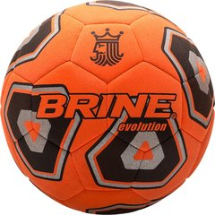 Brine Evolution Court Soccer