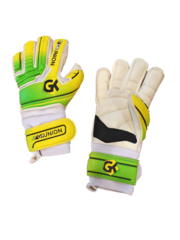 GK Lemon Lime