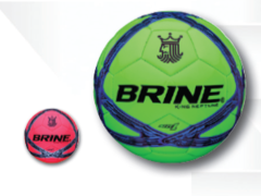 Brine MINI King Neptune